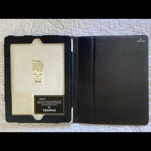 CHANEL IPAD 1,2,2,4 COVER, and other ipads